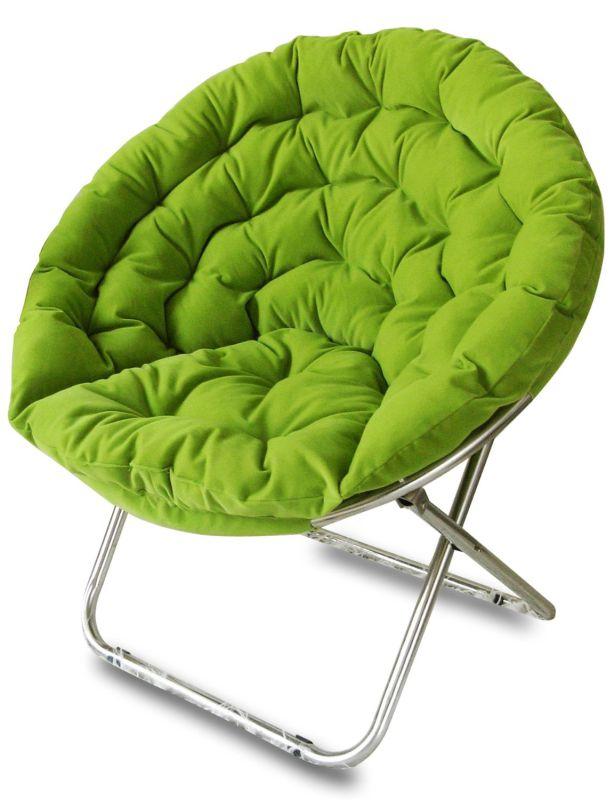 100%Polyester Velvet Fabric for Sofa/Upholstery