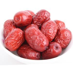 Dried Organic Date, Chinese Date Fruit, Dried Chinese Date