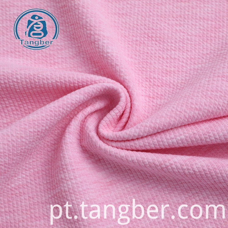 Top quality jersey cotton fabric