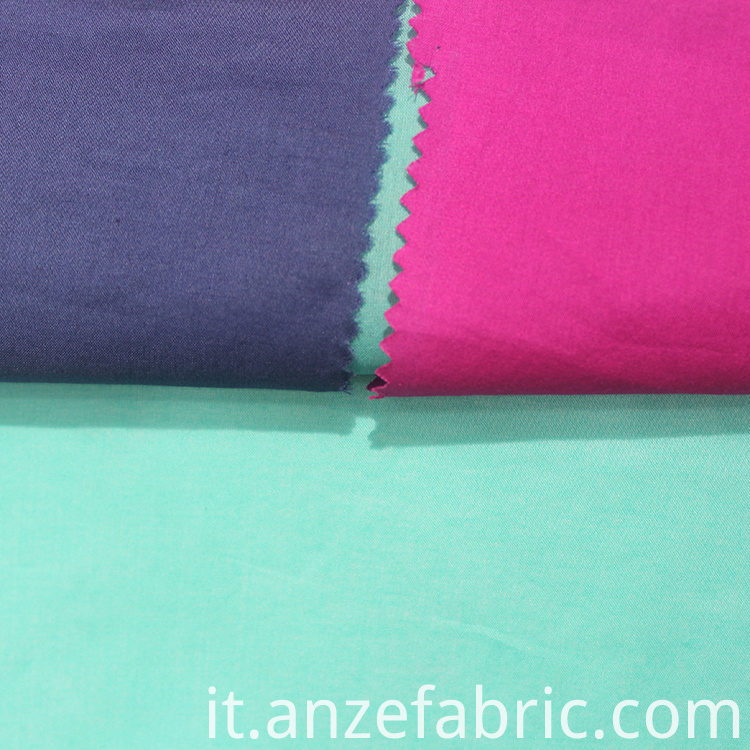 Popular cotton terry cloth fabric