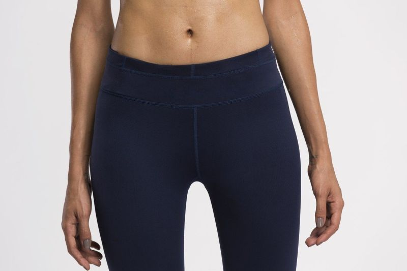 Promotional Quality Elastic Sexy Gym Wear Fitness Yoga Pants