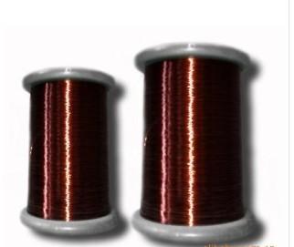 Enameled Aluminum Wire Form China