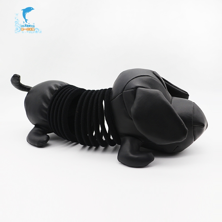 intelligent pet Dog toy