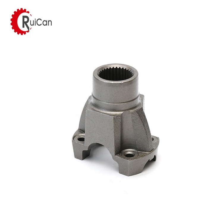 OEM customized design titanium investment casting aluminium go kart parts go kart steering wheel hub