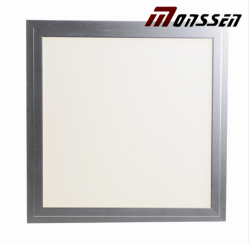 Dimmerable 36W 48W Square Round High Bright LED Panel