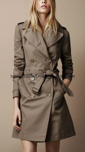 High Fashion T/C Poplin (90/10, 65/35)