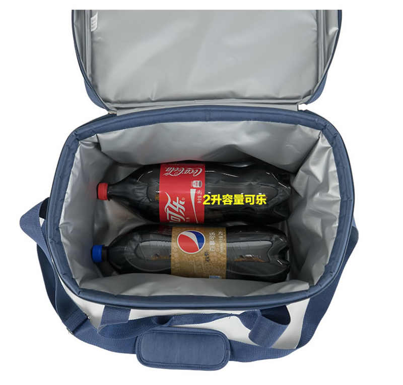 High Quality Cooler Bags