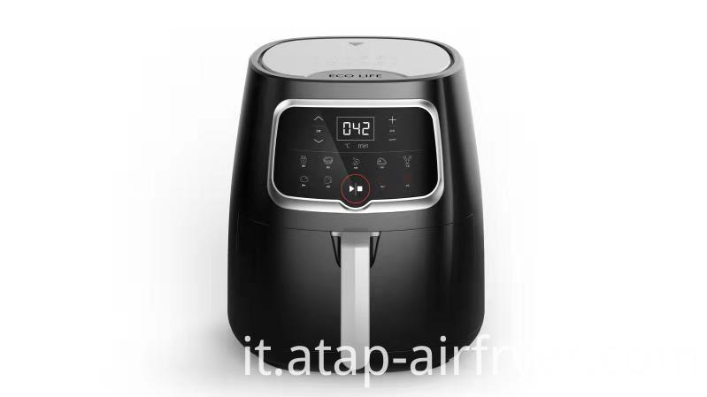 Healthy Air Fryer 2.0L