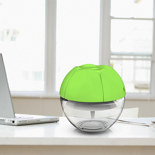 Kenzo Water Air Freshener Aromatic with Ionizer for Home