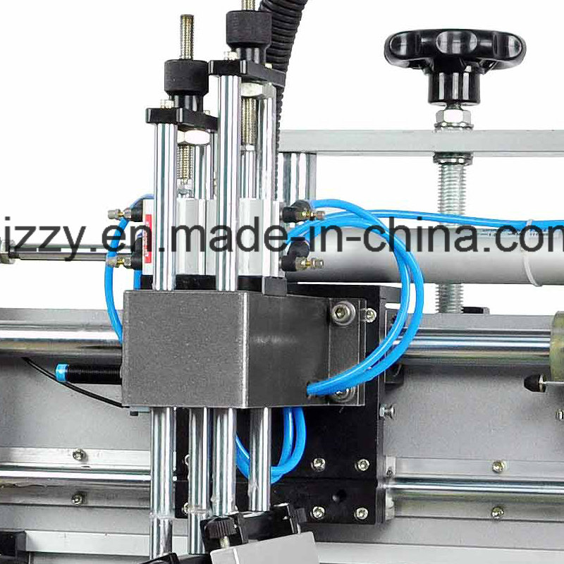 Used T Shirt Screen Printing Machine
