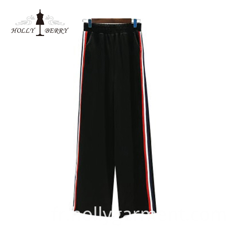 Leisure Sport Pants