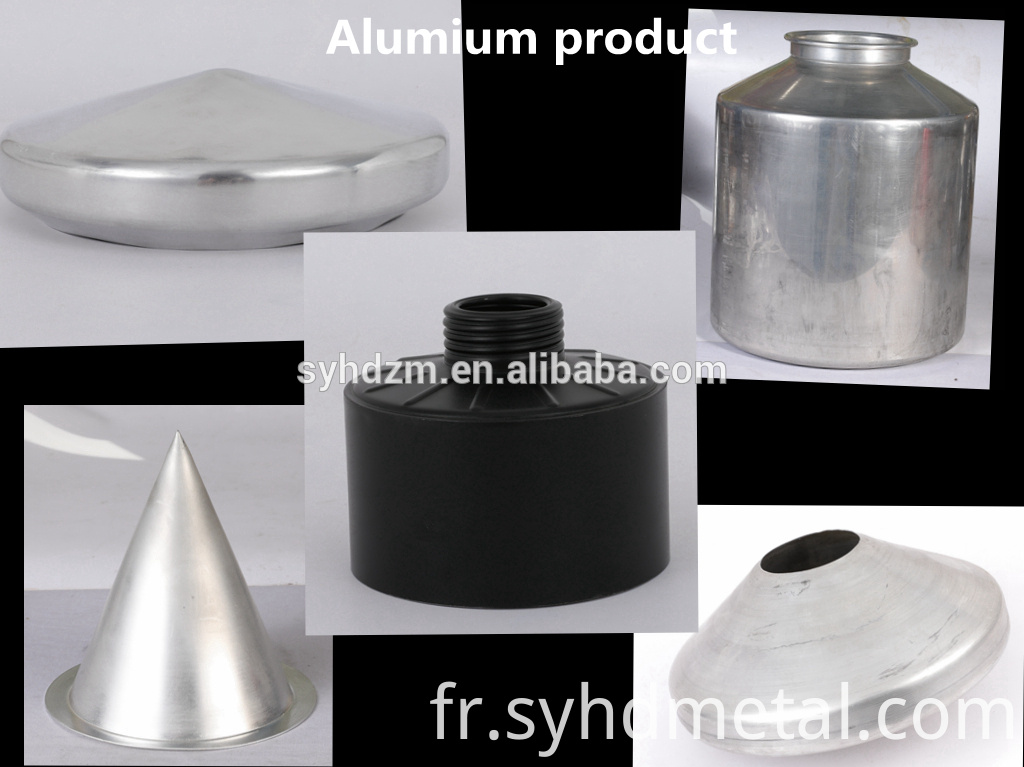 stainless steel auto parts accessories