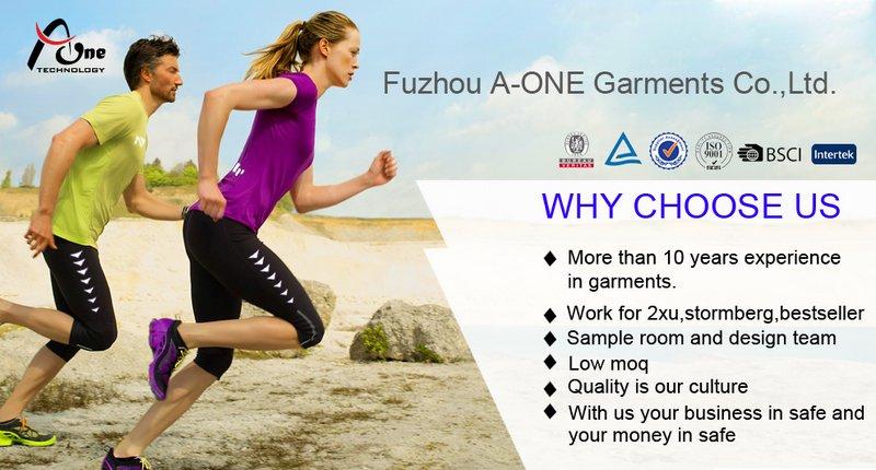 Fitness Wear Women Active Wear