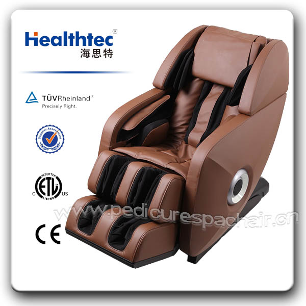 Four Colors Individuation Home Using Massage Chair