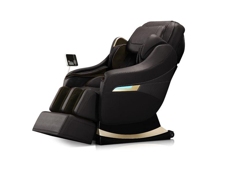 Good Looking Ebay Zero Gravity Massage Chair Price