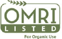 Free Chlorine Plant Origin Amino Acid 60%
