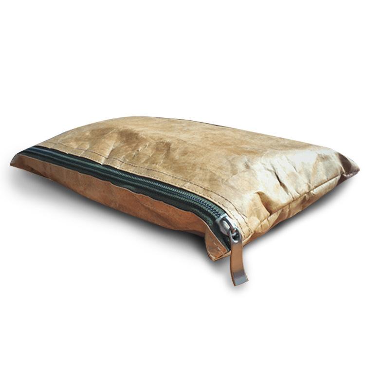 Tyvek Tear Resistance Paper Bag