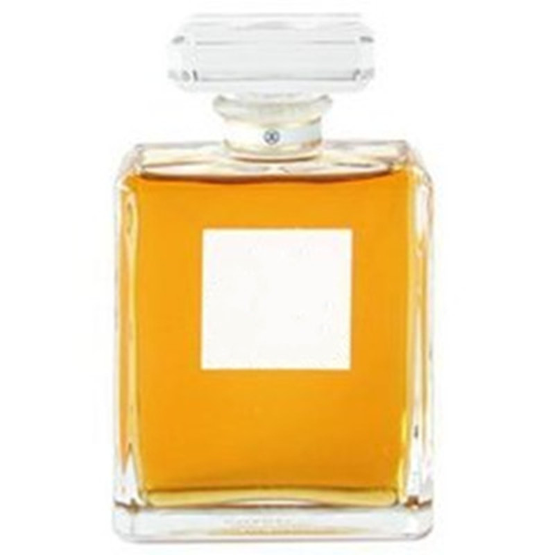 Parfum Nice Looking for Lady with Famous Brand and Good Quality