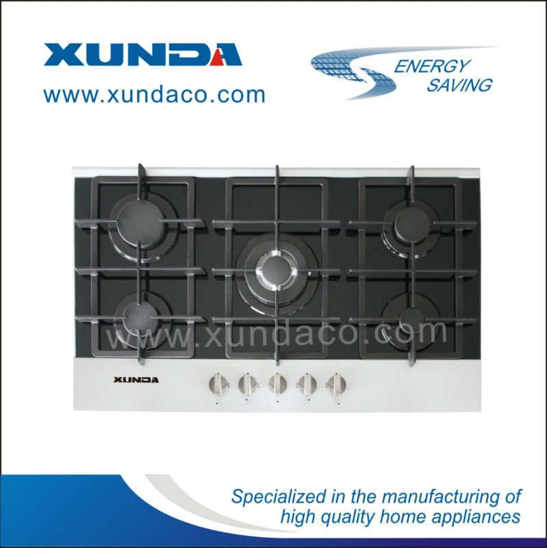 Hot Sell Burner Gas Hob