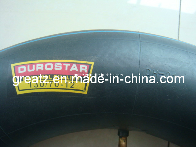 Motorcycle Front Fork Tube with High Quality and Competitive Price,