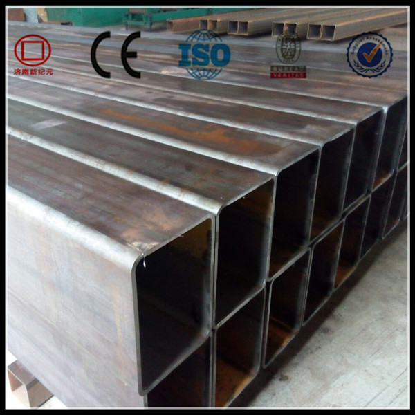 AS1163 C350 Square Pipe