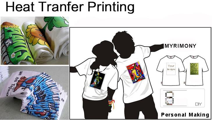 China Manufacturer Wholesale Men Black T Shirt Fashion T Shirt Design
