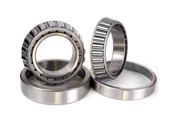 Taper Roller Bearings (31304)