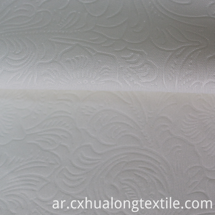 uniform fabric For Dress