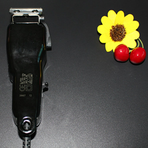 China Professional Manual Electric Hair Clipper