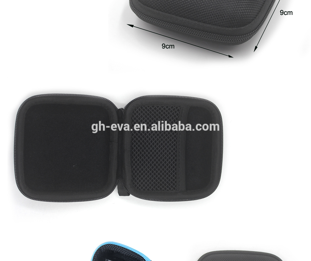 eva essential case