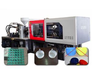 100ton Bakelite Injection Molding Plastic Machine (WMK-100)