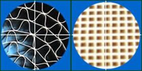 Metallic Catalytic Converter for Diesel Engine Powered Gensets