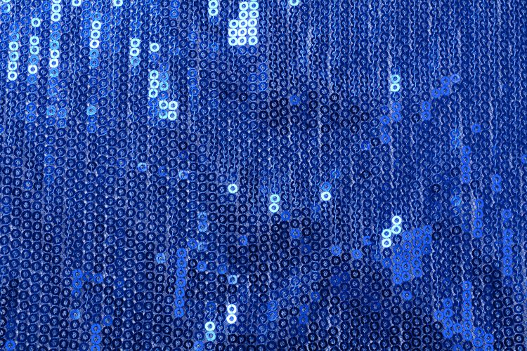 sequin lace fabric