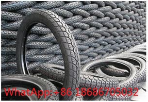 Motorcycle Tyre 2.75-17 3.25-16