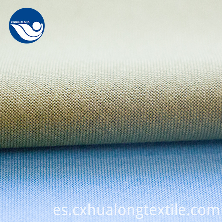 White Polyester Mini Matt Fabric
