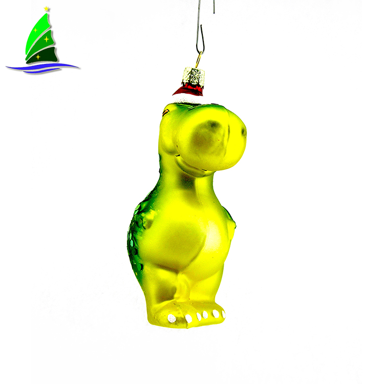 Hang Ornament Christmas Tree Decoration