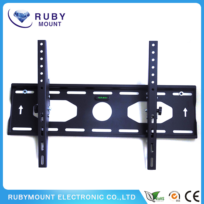 TV Wall Mount for 20-75-Inch Tvs Bundle with 10-Feet
