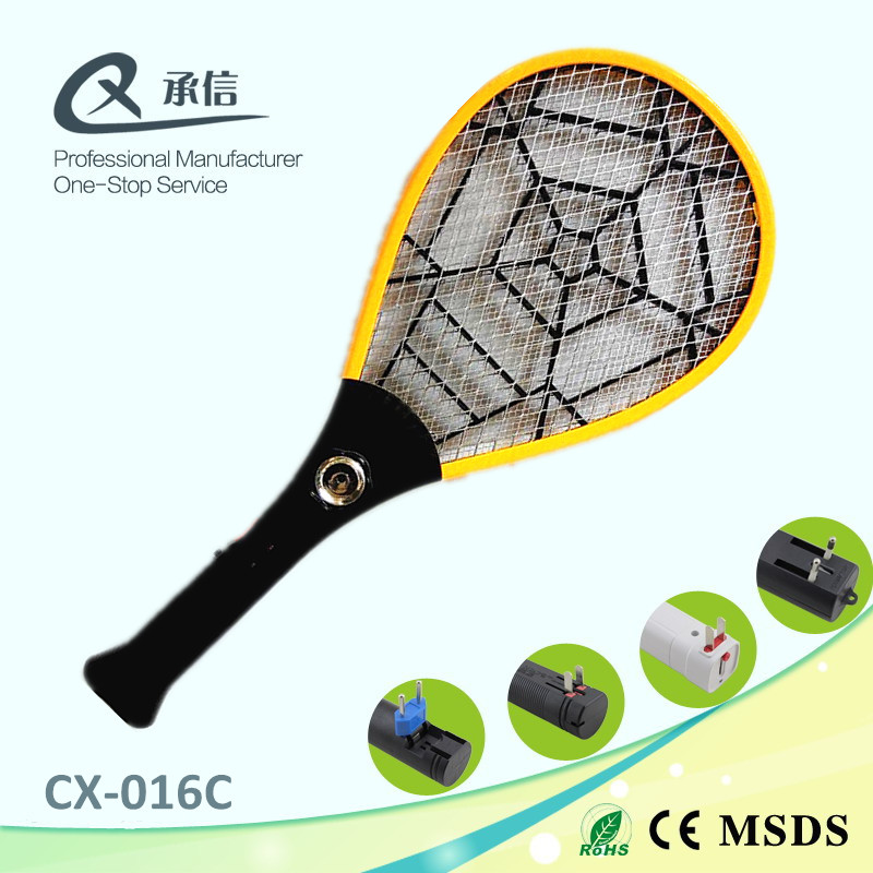 ABS Electric Fly Zapper