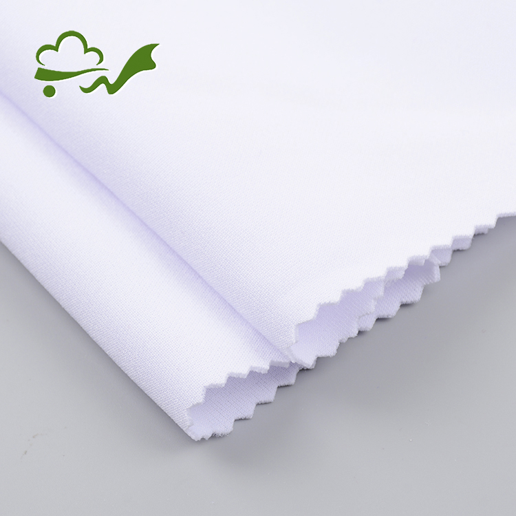 75D Polyester Fabric
