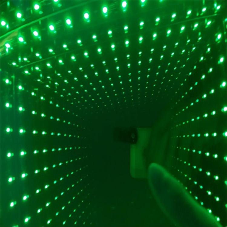 Party New Popular Perfact LED Dancingfloor DJ Lighting