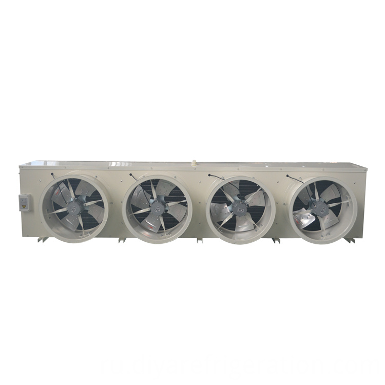 Fnh Series Air Cooled Condenser/Heat Hxchanger