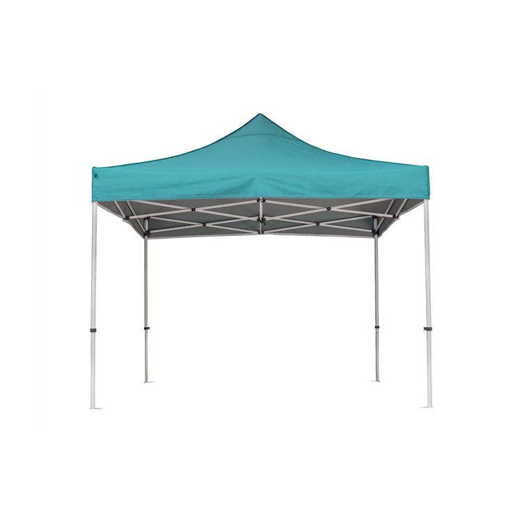 Straight Bracing Professional Folding Tent