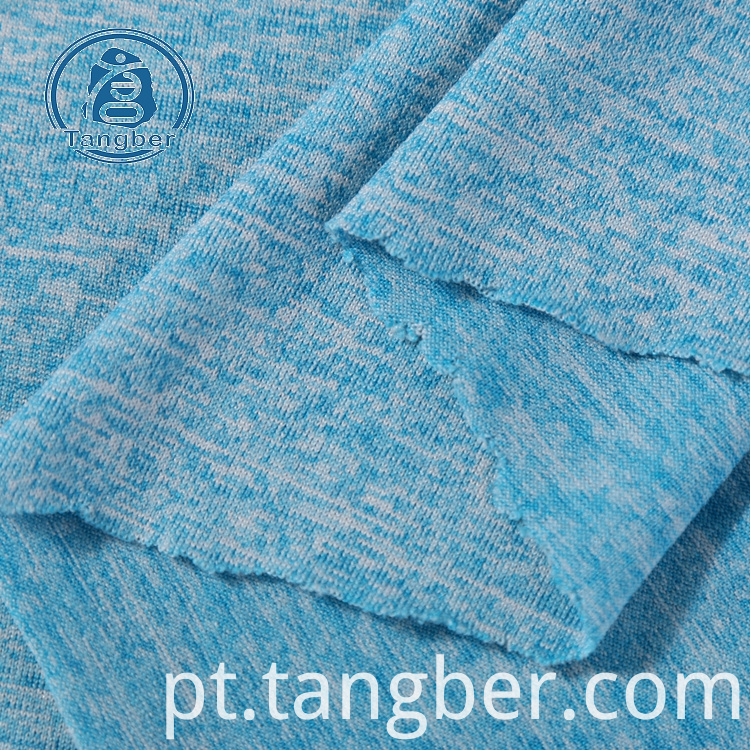 cationic polyester jersey fabric