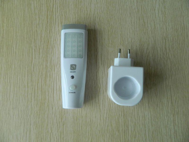 PIR Sensor LED Emergency Light (KA-SNL-11B)