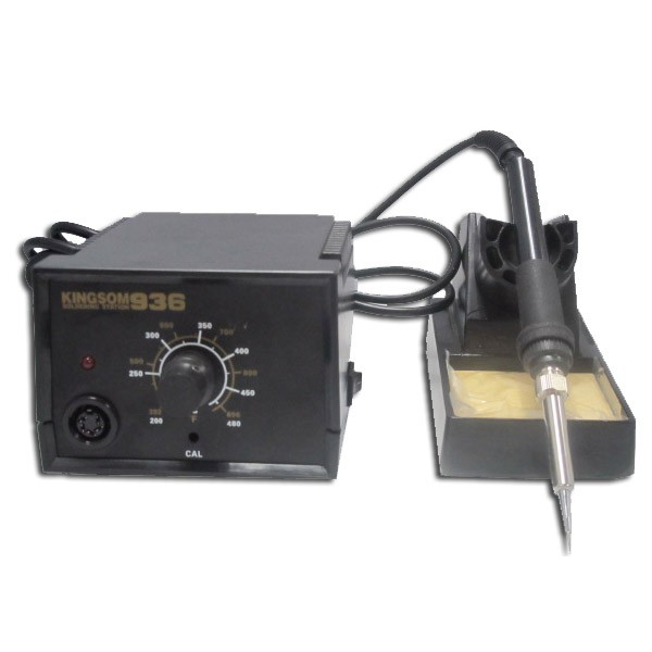 China Digital Lead-free Hot Air smd Rework Soldering Station Infrared Heater System