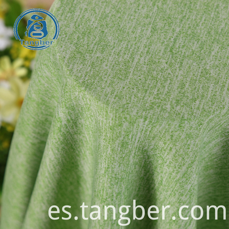 cation Jersey Fabric