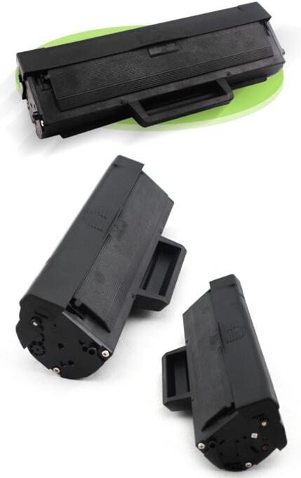Laser Toner Cartridge for Samsung 104s