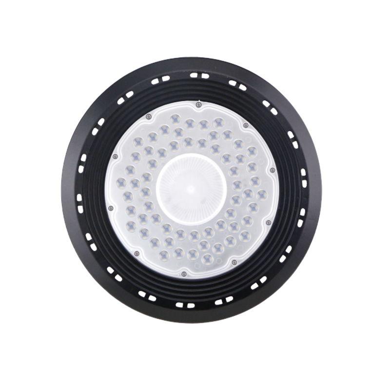 100W 150W 200W UFO LED High Bay Light with 5 Year Warranty
