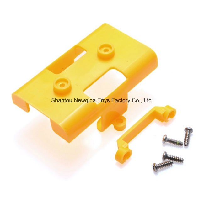Feilun FT009 RC Boat Fixed Accessories Battery Holder