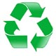 Plastic Recycling Line Pelletizing Line